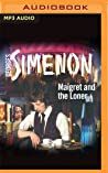 Maigret and the L...