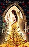 An Enchantment Of Thorns (A Court of Fairy Tales #1)