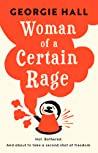 Woman of a Certai...