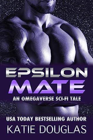 Epsilon Mate
