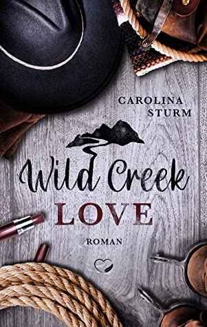 wild creek love