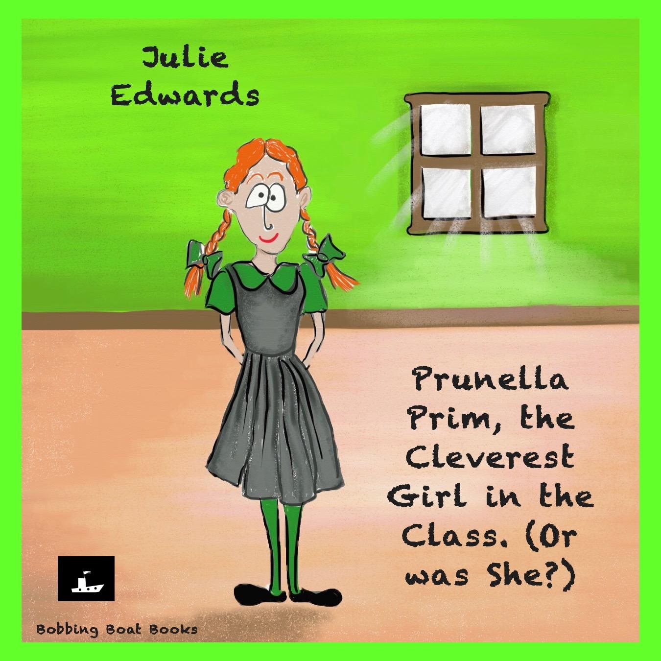 Prim julie Watch Julie