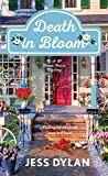 Death in Bloom: A Flower House Mystery