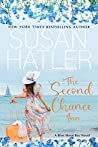 The Second Chance Inn by Susan Hatler