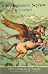 The Magician's Nephew (Chronicles of Narnia #6)