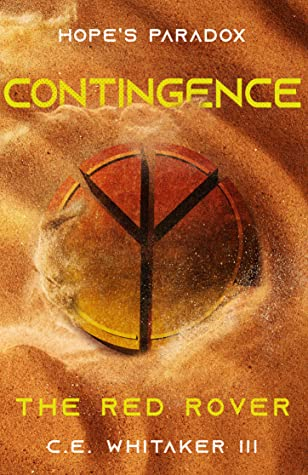 Contingence