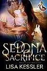 Sedona Sacrifice
