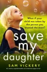 Save My Daughter