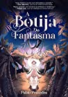 A Botija do Fantasma (As Bruxas do Meu Quintal, #2) ebook review