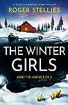 The Winter Girls (Agent Tori Hunter #2)