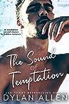 The Sound of Temptation
