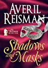 Shadows and Masks (The Chessmen Series Book 1)