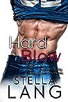 Hard Blow (Orlando Suns #1)