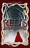 Red's Tangled Tale (The Untold Stories, #2)