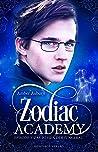 Zodiac Academy, Episode 3 - Das Wissen der Jungfrau by Amber Auburn