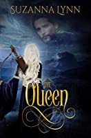 The Queen (The Bed Wife Chronicles #3)