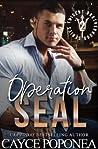 Operation SEAL