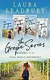 The Grape Series: Books 1-4 Plus Extra Material