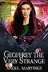 Geoffrey the Very Strange (Magic Emporium)