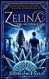 Zelina: The Second Glyph (The Zelina #2)