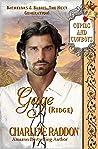 Gage (Ridge): Cup...