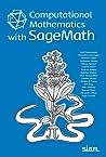 Computational Mathematics with SageMath by Paul Zimmermann