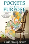 Pockets of Purpose (The Pocket Quilt, #2)