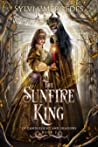 The Sunfire King (Of Candlelight and Shadows #2)