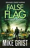 False Flag (Christopher Wren #4)