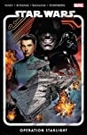 Star Wars, Vol. 2: Operation Starlight