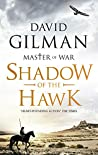 Shadow of the Hawk (Master of War, #7)