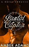 Brutal Captor V: Russian Mafia Arranged Marriage Romance