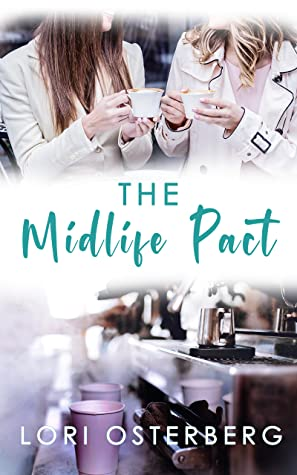 The Midlife Pact