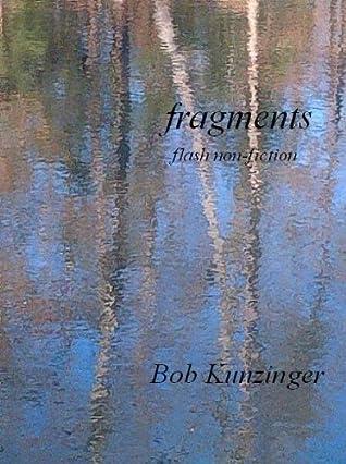 fragments: non-fiction