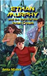ETHAN MURPHY and the Race for the Incan Crown (Ethan Murphy Book 2)
