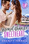 Second Chance Sweetheart (Sweetheart, Colorado)