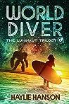 World Diver