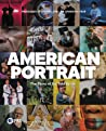 American Portrait: The Story of Us, Told by Us