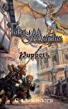 Tales of Mundus: Puppets