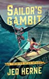 Sailor's Gambit (Twisted Seas #0.1)