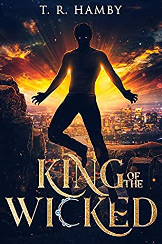 King of the Wicked
