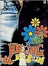 Puisi Mbeling