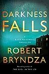 Darkness Falls (Kate Marshall, #3)