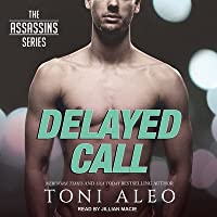 Delayed Call