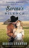 Serena's Silence