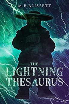 The Lightning Thesaurus