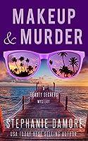 Makeup & Murder (Beauty Secrets #1)