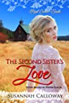 The Second Sister's Love