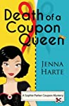 Death of a Coupon Queen