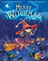 Merry Witchmas by Petrell Özbay